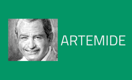 Artemide – uznanie SLeK za spoločenský prínos lekárnika