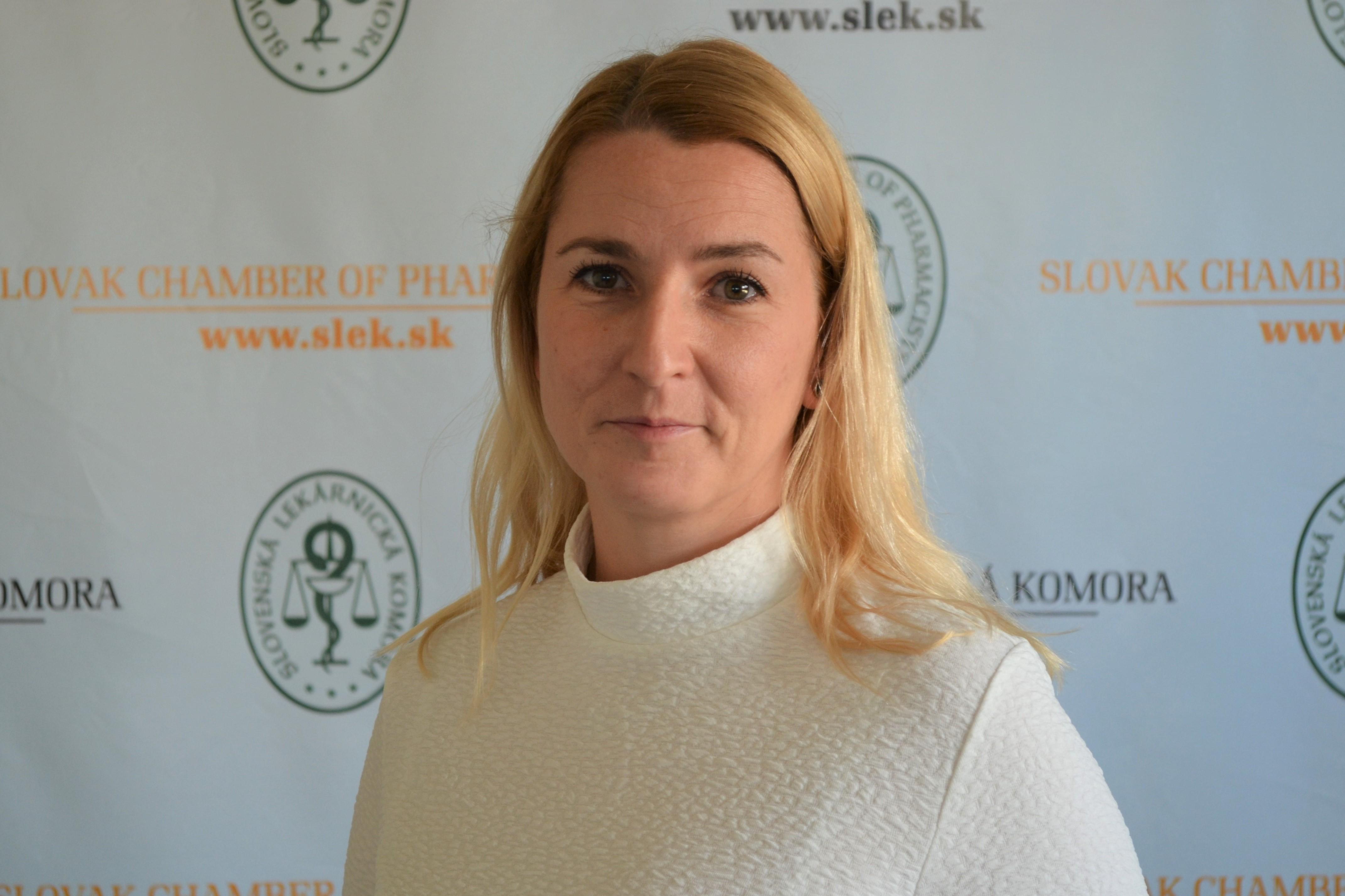 Oľga Antalicsová