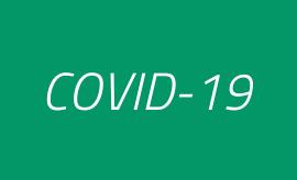 Vyhlásenie Slovenskej lekárnickej komory: COVID-19
