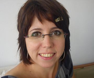 Jana Brandis