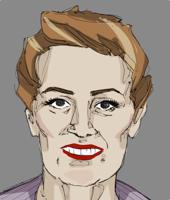 RNDr. Tatiana Kubovičová